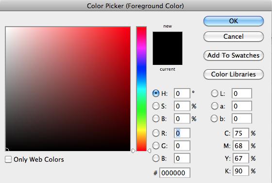 ColourPicker-AllColours
