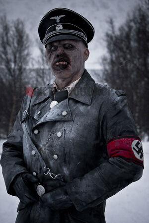 Nazi zombie.jpg