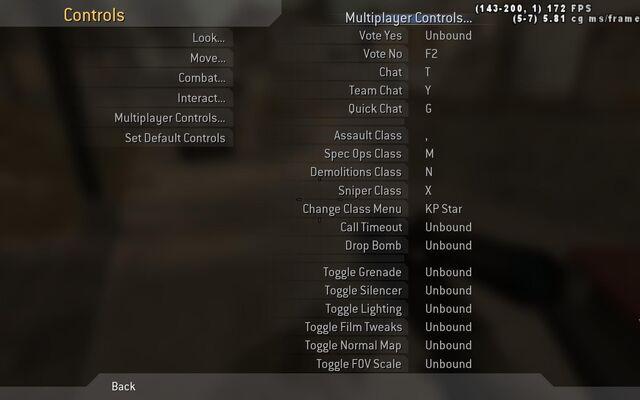 File:Promod controls.jpg