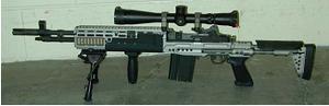 300px-MK14