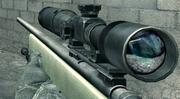 400px-M40 4