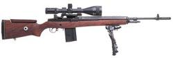 300px-M21 m1a