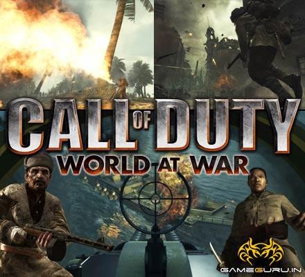 Call-of-duty-world-at-war-2