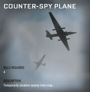 Killstreak-counter-spy-plane