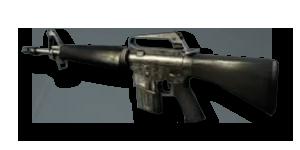 M16menu (1)