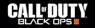 Call of Duty Black Ops Wall01 by floxx001