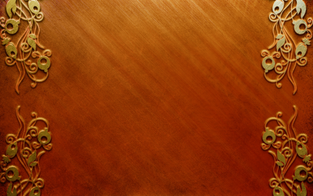 File:Surfacewood.png