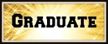 File:GraduateRankv2.png