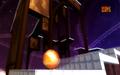 Thumbnail for version as of 02:04, November 30, 2013