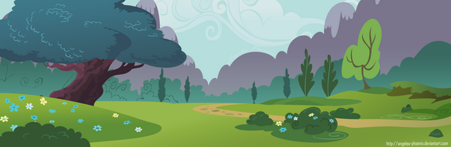 File:MLPMasthead.png