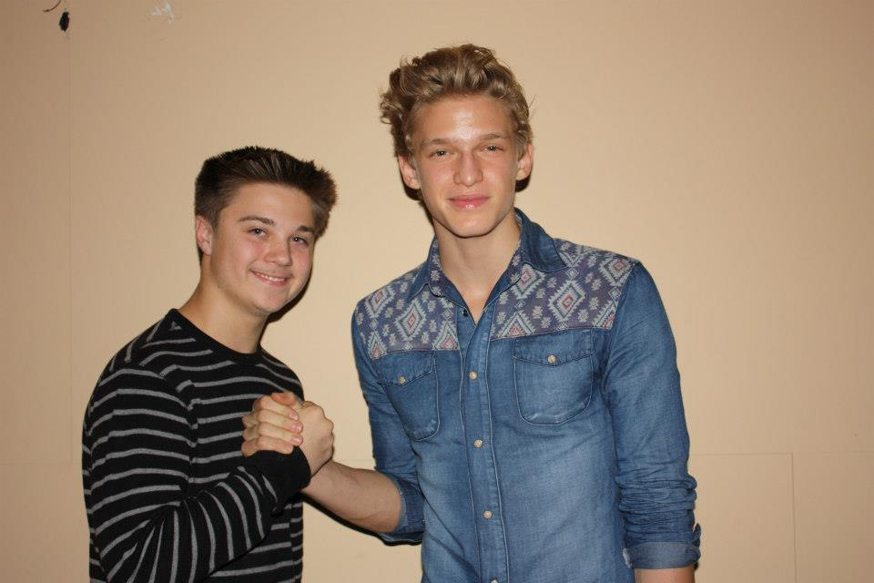 Image cody simpson virginia meet and greetg cody simpson wiki cody simpson virginia meet and greetg m4hsunfo