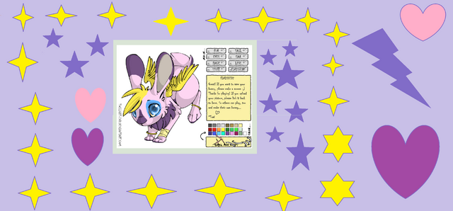 File:Angelbunny..png