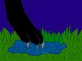 Thumbnail for version as of 04:32, May 10, 2014