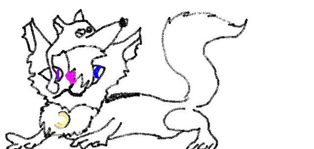 File:Lunifer as a cat.jpg