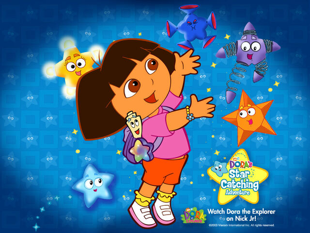 File:Dora-the-explorer-wallpaper-17.jpg