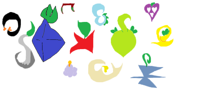 File:All jewelfruit.png