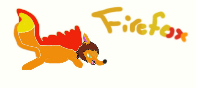 File:Firefox.png