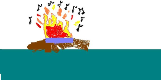 File:The singing campfire.jpg