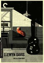 794 DVD box 348x490 original