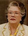 MrsGutman.png