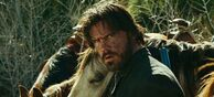 True-Grit-Josh-Brolin
