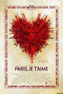 Paris je t aime-755025798-large