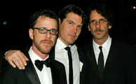 COEN-BROS-BROLIN