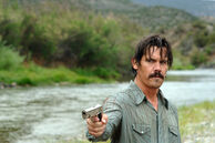 No country for old men movie image josh brolin