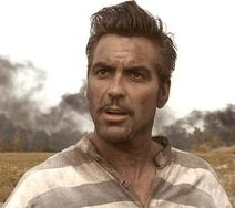 Ulysses Everett McGill