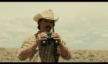 Josh-Brolin-No-Country-for-Old-Men-no-country-for-old-men-3022040-994-594