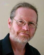 JAMES REYNARD as PROFESSOR KELLER