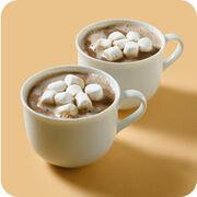Recipe vanilla cafe mocha