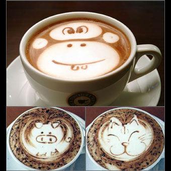 Caffè latte | The Coffee Wiki | Fandom