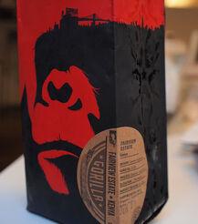 Coffee-gorilla2-thumb-620x704-31083