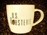 U.S. Roasterie: We Are USR
