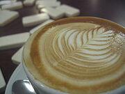220px-Vivace Latte