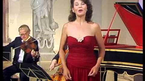 J. S. BACH - Coffee Cantata (BWV 211) - Nikolaus Harnoncourt 3