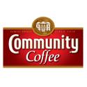CommunityCoffee