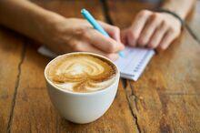 Coffee-2608864 640