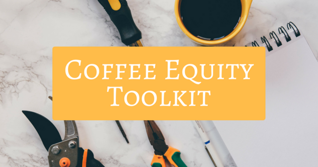 File:Coffee Equity Toolkit Main.png