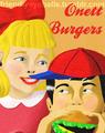 Onettshitburger