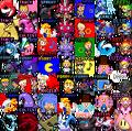 Thumbnail for version as of 22:36, September 17, 2012