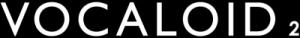 Logo old