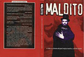 MalditoBookCover