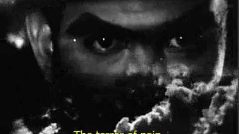 The Strange World of Coffin Joe (pt. 1) The Dollmaker