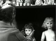 Dollmaker (2)