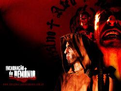 Encarnacao-do-demonio-4