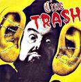 Thumbnail for version as of 06:06, November 14, 2009