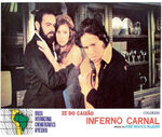 Inferno Carnal1