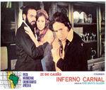 Inferno Carnal1